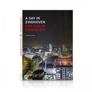 A-Day-in-Eindhoven_Norbert_van_Onna_boek_fotografie