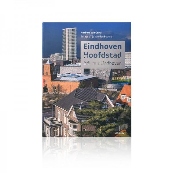 A-Day-in-Eindhoven_Norbert_van_Onna_boek_fotografie_boek