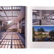A-Day-in-Eindhoven_Norbert_van_Onna_boek_fotografie_boek_01