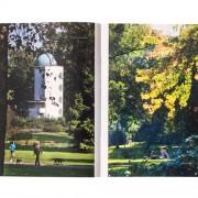 A-Day-in-Eindhoven_Norbert_van_Onna_boek_fotografie_boek_02