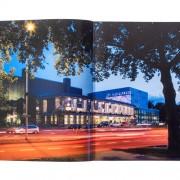 A-Day-in-Eindhoven_Norbert_van_Onna_boek_fotografie_boek_03