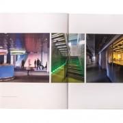 A-Day-in-Eindhoven_Norbert_van_Onna_boek_fotografie_boek_04