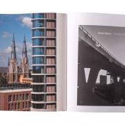 A-Day-in-Eindhoven_Norbert_van_Onna_boek_fotografie_boek_06