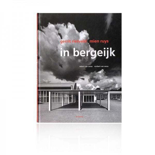 Bergeijk_Norbert_van_Onna_boek_fotografie_01