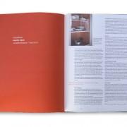 Bergeijk_Norbert_van_Onna_boek_fotografie_08
