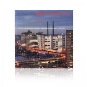 Complex-Strijp_Norbert_van_Onna_boek_fotografie