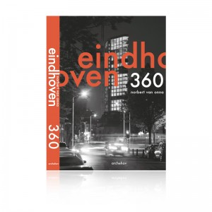 EHV_360_cover