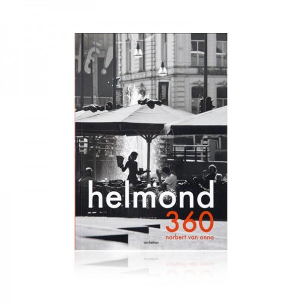 Helmond_360_Norbert_van_Onna_boek_fotografie_Cover