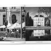 Helmond_360_Norbert_van_Onna_boek_fotografie_boek_06