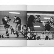 Helmond_360_Norbert_van_Onna_boek_fotografie_boek_07