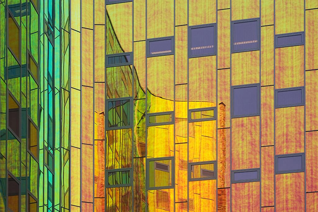 IM_Architecten_Deventer_Arc_en_Ciel_Norbert_van_Onna_Architectuurfotografie_6992-NvO kopie