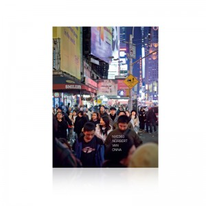 NYC_360_Norbert_van_Onna_boek_fotografie
