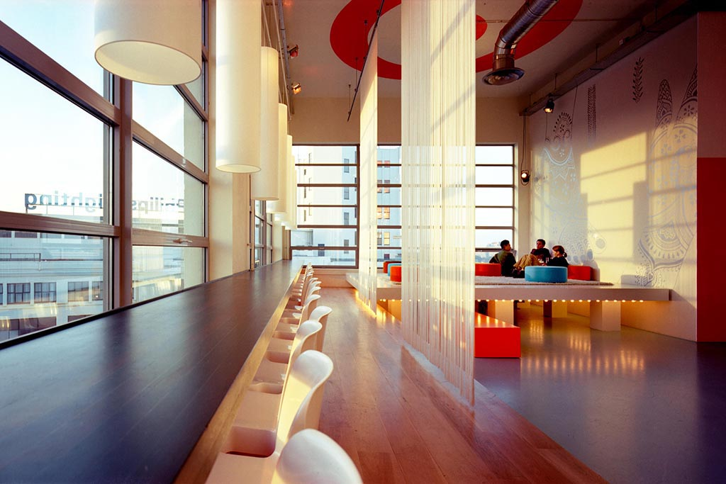 Design Academy Eindhoven, DAE, Eindhoven