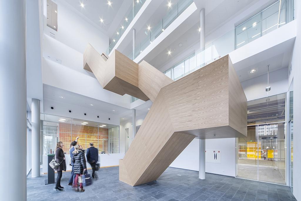 Norbert_van_Onna_Architectuurfotografie_Inbo_Architecten_Solliance_High_Tech_Campus_Eindhoven_4358
