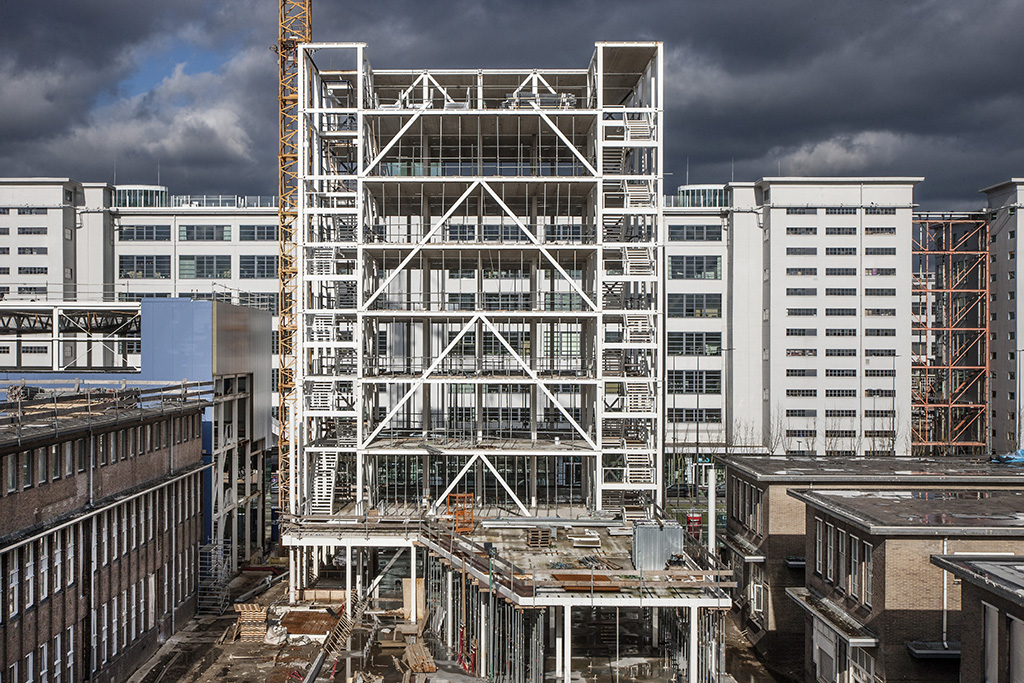 Norbert_van_Onna_Architectuurfotografie_NatLab_SintLucas_7434