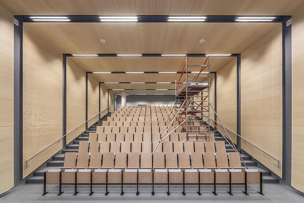 Norbert_van_Onna_Architectuurfotografie_TUe_Eindhoven_Herman_Hertzberger_Architecten_StudioHH_Flux_8946