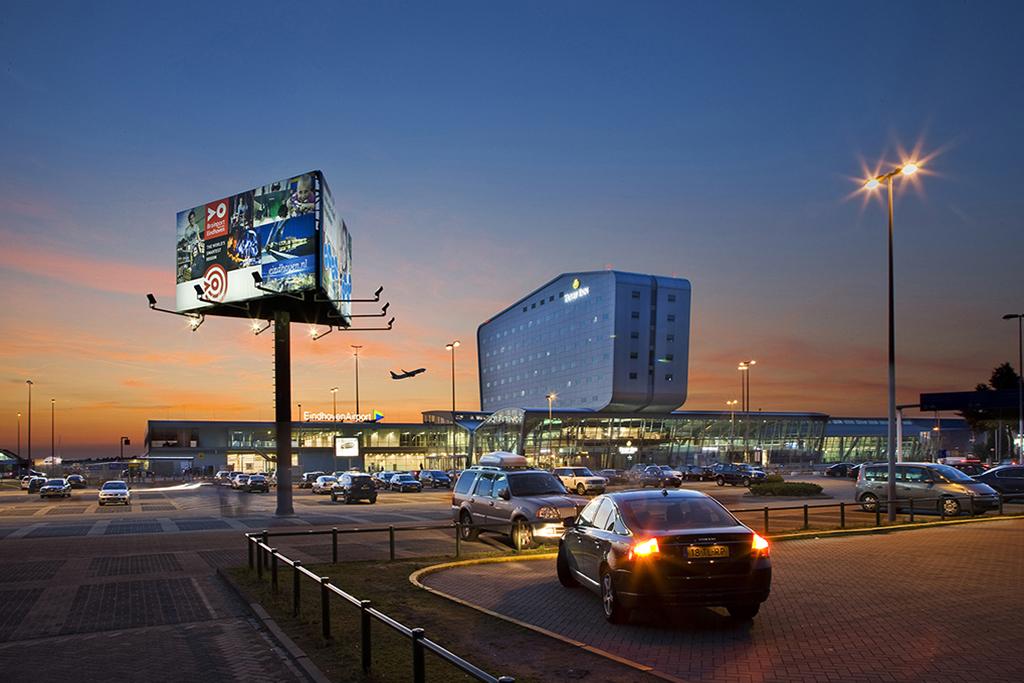 Norbert_van_Onna_Eindhoven Airport_Bever_KCAP_1691