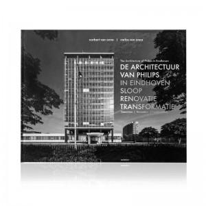 Philips_Architectuur_Architectuurfotografie_Norbert_van_Onna_Cover