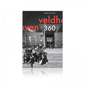 Veldhoven_360_Norbert_van_Onna_boek_fotografie_01