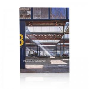 W-Hal_Norbert_van_Onna_boek_fotografie_cover