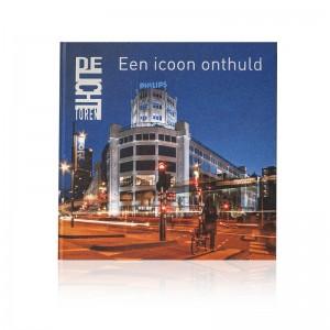 de-Lichttoren_Norbert_van_Onna_boek_cover
