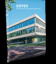 Dienst_Norbert_van_Onna_Differ_boek_Voorbeeld