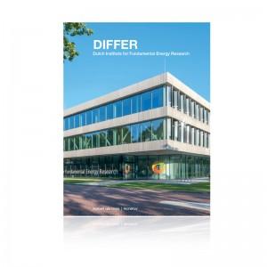 Differ_Norbert_van_Onna_boek_fotografie_cover