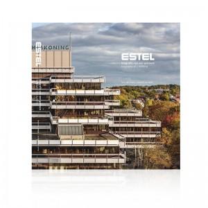 Estel_Biografie_van_een_Gebouw_Norbert_van_Onna_Architectuurfotografie_Archehov_cover