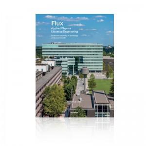 Flux_bw_Norbert_van_Onna_boek_fotografie_boek_cover