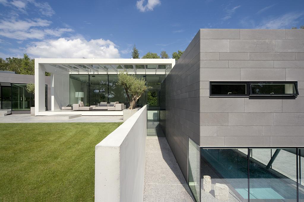 Norbert_van_Onna_Architectuurfotografie_Architectural_photography_Aken_Architectuur_2768