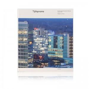 Norbert_van_Onna_Boek_Tijdopname_cover