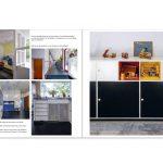 Modernisten in Bergeijk | Norbert van Onna