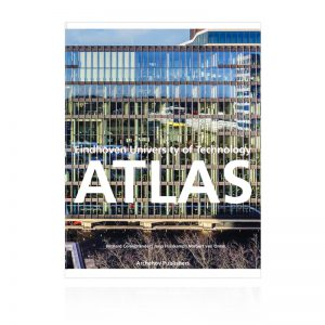 ATLAS | Eindhoven University of Technology | Norbert van Onna